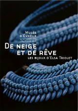 Bijoux Elsa Triolet