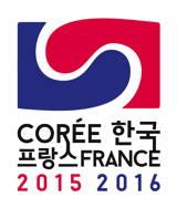 Ann�e France Cor�e 2016