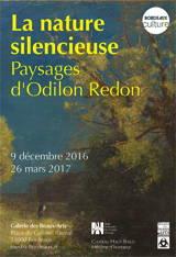 Paysages Odilon Redon