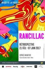 Rancillac La Poste