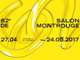 Salon Montrouge 2017