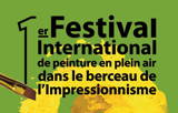 Festival Lyons-la-Forêt