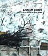 Anselm Kiefer et la poésie de Paul Celan - Andréa Lauterwein