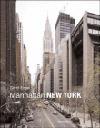 Manhattan New York - Photographies de Gerrit Engel