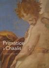 Primatice à Chaalis - sous la direction de Jean-Pierre Babelon