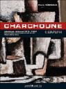 Charchoune, catalogue raisonné 1912-24 - Pierre Guénégan
