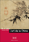 R.V. avec l'art de la Chine - Christine Kontler