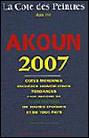 Akoun 2007 -