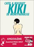 Kiki - Catel et Bocquet