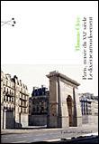 Paris, musée du XXIe siècle, le Xe arrondissement - Thomas Clerc