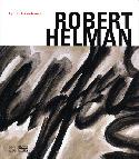 Robert Helman - Lydia Harambourg