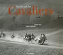 Sur les pas des cavaliers - Photographies d'Alain Buu, textes de Joseph Kessel et Alain Velter