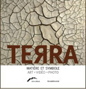 Terra - Ouvrage collectif, catalogue d'exposition