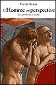 Les primitifs italiens - Daniel Arasse