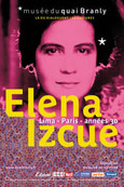 Elena Izcue, Lima-Paris, années 30, - Sous la direction de Natalia Majluf,