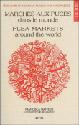 Marchés aux puces dans le monde - Francisca Matteoli