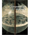 L'invention de la nature -  Nadeije Laneyrie-Dagen