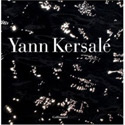 Yann Kersalé - Ouvrage collectif,