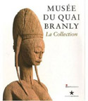 Musée du quai Branly la collection -
