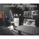 L'Atelier des combles - Photographies de Michel Sima, texte de Anne de Staël