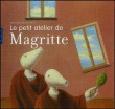 Le Petit Atelier Magritte -  Raffaella Russo Ricci