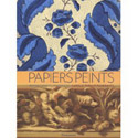 Papiers peints, inspirations et tendances - Thibaut-Pomerantz