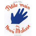 Petite main chez Henri Matisse - Jacqueline Duhême