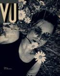 Vu, le magazine photographique - Michel Frizot, Cédric de Veigy